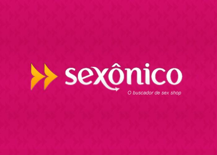 Sexônico - Seu buscador de Sex Shop